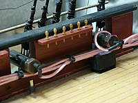 Name: New carronades.jpg