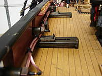 Name: Carronade slide.jpg