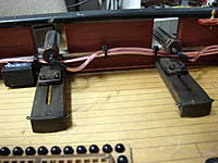 Name: Carronade slide 2.jpg