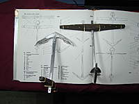 Name: ready for paint.jpg