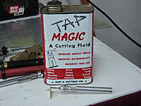 Name: Tap magic for threading.jpg