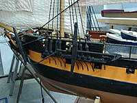 Name: completed anchors.jpg