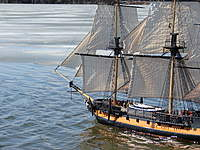 Name: Sailing the NW passage.jpg