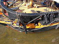 Name: close up of anchor and forecastle.jpg