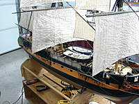 Name: 01 completed course sail rigging.jpg