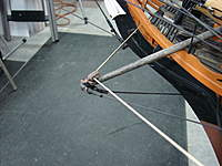 Name: 03 completed course sail rigging.jpg