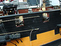 Name: 05 completed course sail rigging.jpg