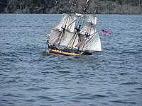 Name: DSC00221.jpg