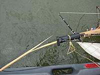 Name: 04 broken bow spirt.jpg