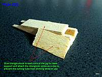 Name: Pixie - 04 - Cutting Jig 3.jpg