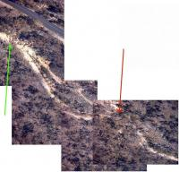 Name: image1.jpg