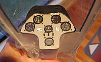 Name: p1040820.jpg