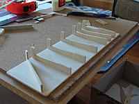 Name: P1090367.JPG Views: 20 Size: 104.1 KB Description: This is the jig.