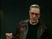 Name: 300px-Walken-Cowbell.jpg