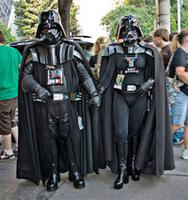 Name: Darth-Vader-in-Love.jpg