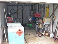 Name: shed7.jpg