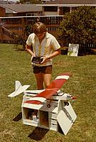 Name: hunter 25 resize.jpg