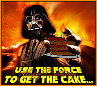 Name: BdayDarthVader2.jpg