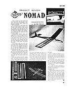 Name: aeroflyte_nomad_product_review.jpg