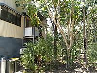 Name: house1.jpg