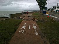 Name: urangan esp2.jpg
