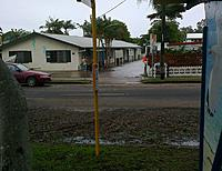 Name: urangan esp.jpg