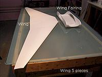 Name: P6062518.jpg