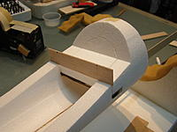 Name: PB290035.jpg