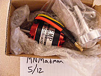 Name: 5055-400kv.jpg