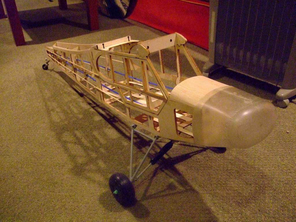 Name: supercub1.jpg