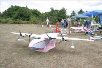 Name: sandy_3.jpg
