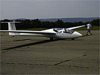 Name: fingerlakes IMG_0503.jpg