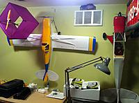 Name: Hobby Room 1.jpg