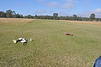 Name: FF Apex landing for more fuel.jpg Views: 74 Size: 83.8 KB Description: