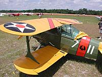 Name: Military Pitts2.jpg