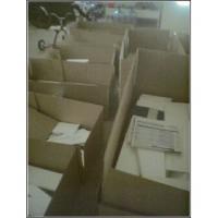 Name: attachmentd69da9d1.jpg Views: 327 Size: 16.2 KB Description: A room full of kits waitn for mounts