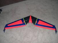 Name: chargers fity 003.jpg