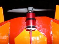 Name: lances 60 008.jpg
