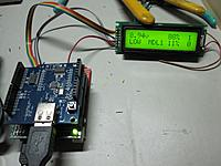 Name: Arduino Stack &amp; Display.jpg