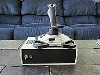 Name: USB Joystick Front  View.JPG
