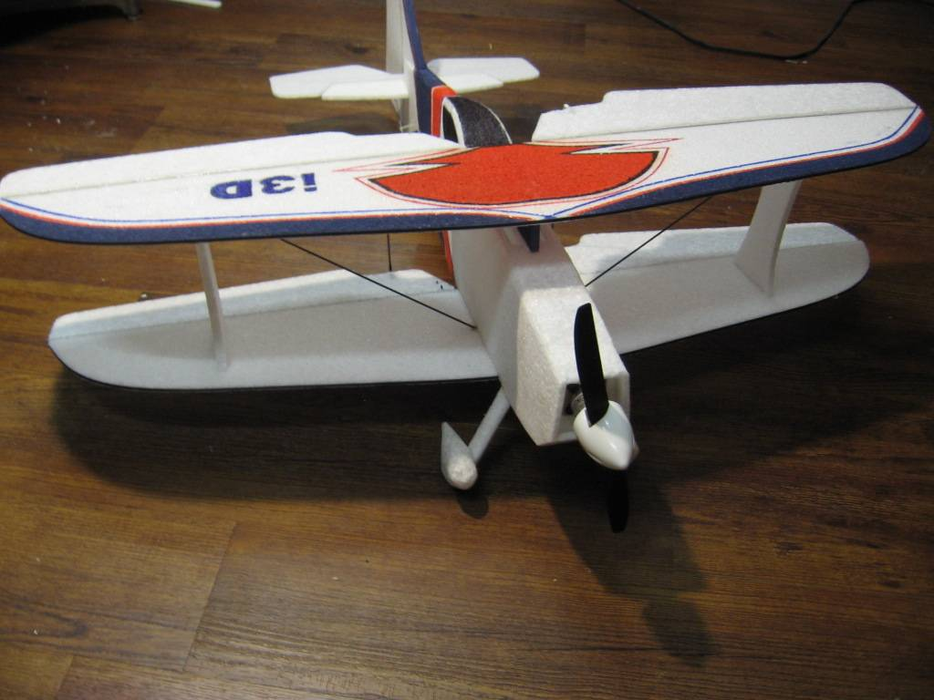 Infineon i3D