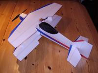 Name: Funflyer 112 Austria.jpg