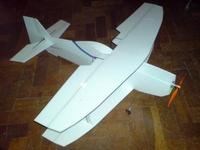 Name: hexosex3.jpg