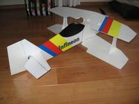 Name: RCEFlyer3    Netherlands.jpg