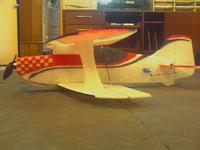 Name: Indoorheli1.jpg
