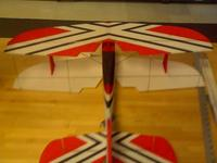 Name: Indoorheli5.jpg