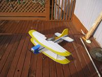 Name: balesse2_.jpg