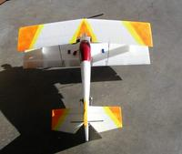 Name: StanorDave .jpg