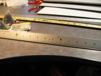 Name: IMG_1063[1].jpg