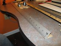 Name: IMG_1062[1].jpg